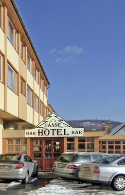 e945b8c821 Szálláshelyek, vendéglátóhelyek, fürdők, wellness ...
