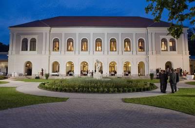 Anna Grand Hotel Wine Vital Szallashelyek Vendeglatohelyek Furdok Wellness Rendezvenyhelyszin Travelporthotels